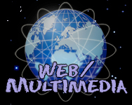 Web /Multimedia
