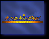 Action NitroPanel industrial animation