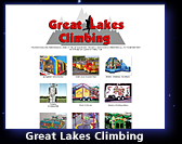 Great Lakes Climbing, LLC